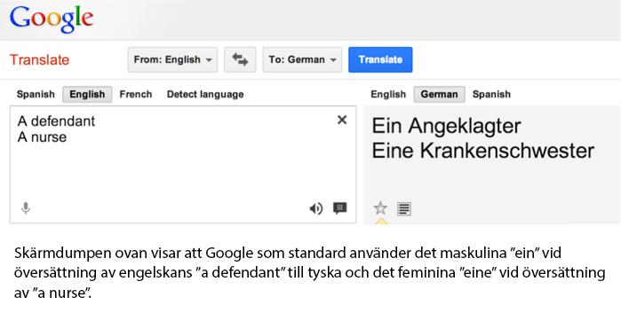 översätt ordet mening till engelska